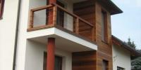 decking-balkona