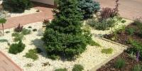 zahradna uprava