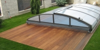 Decking-bazena-Cumaru-clasic-single
