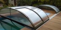 Drevenná terasa materiál ( Cumaru ) (2)