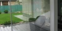 decking terasy pri bazene