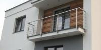 obklad-balkon