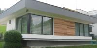 obklad-rodinny-dom-balkon