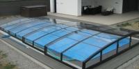 terasa bazéna ( Drevoplast )
