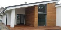 Drevenný-fasádny-obklad-a-terasa-materiál-Céder
