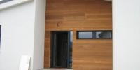 Drevenný-fasádny-obklad-materiál-Céder-