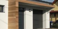 Drevenný-obklad-fasády-domu-materiál-Céder