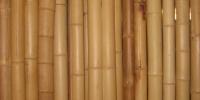 sprcha-materiál-Bambus-2