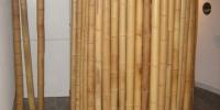 sprcha-materiál-Bambus
