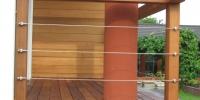 decking-balkon-detail