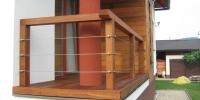 decking-balkon