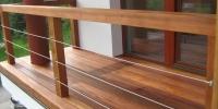 decking-balkonov