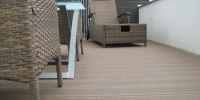 loggia-decking
