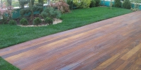 tn-decking terasa