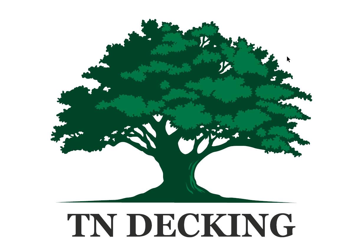 TN Decking