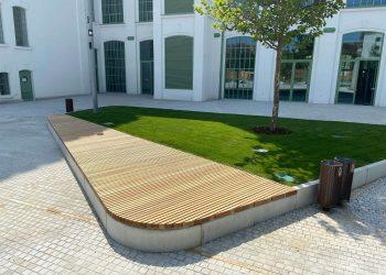 lavica drevená materiál ( Piquia ) (2) (1)